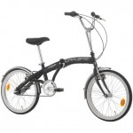 1849-20-Car-bike-nexus-3V_1